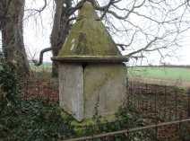 The Reade Memorial