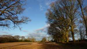 New Maulden Farm, Flaunden Park, Herts