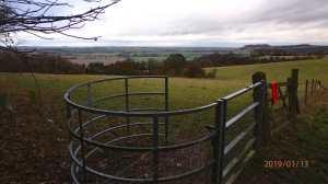 Mid-Bedfordshire
