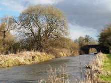 Bridge No 10